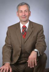 Referent für Erfa-Gruppen-Vorträge im B2B-Marketing und internationaler PR