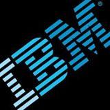 IBM Sprecherprogramm